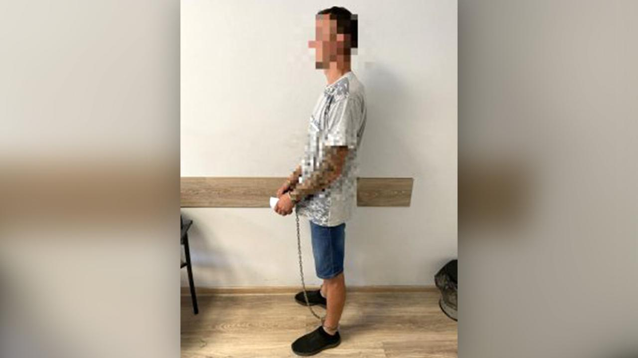 Najpierw dzwonił fałszywy policjant, później prokurator. 70-latka niemal straciła 250 tysięcy złotych