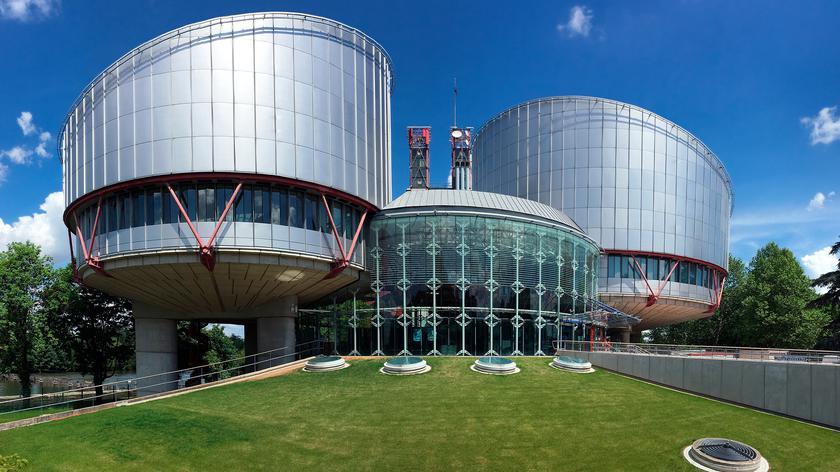 Michał Tracz o wyroku Europejskiego Trybunału Praw Człowieka w sprawie Reczkowicz przeciwko Polsce