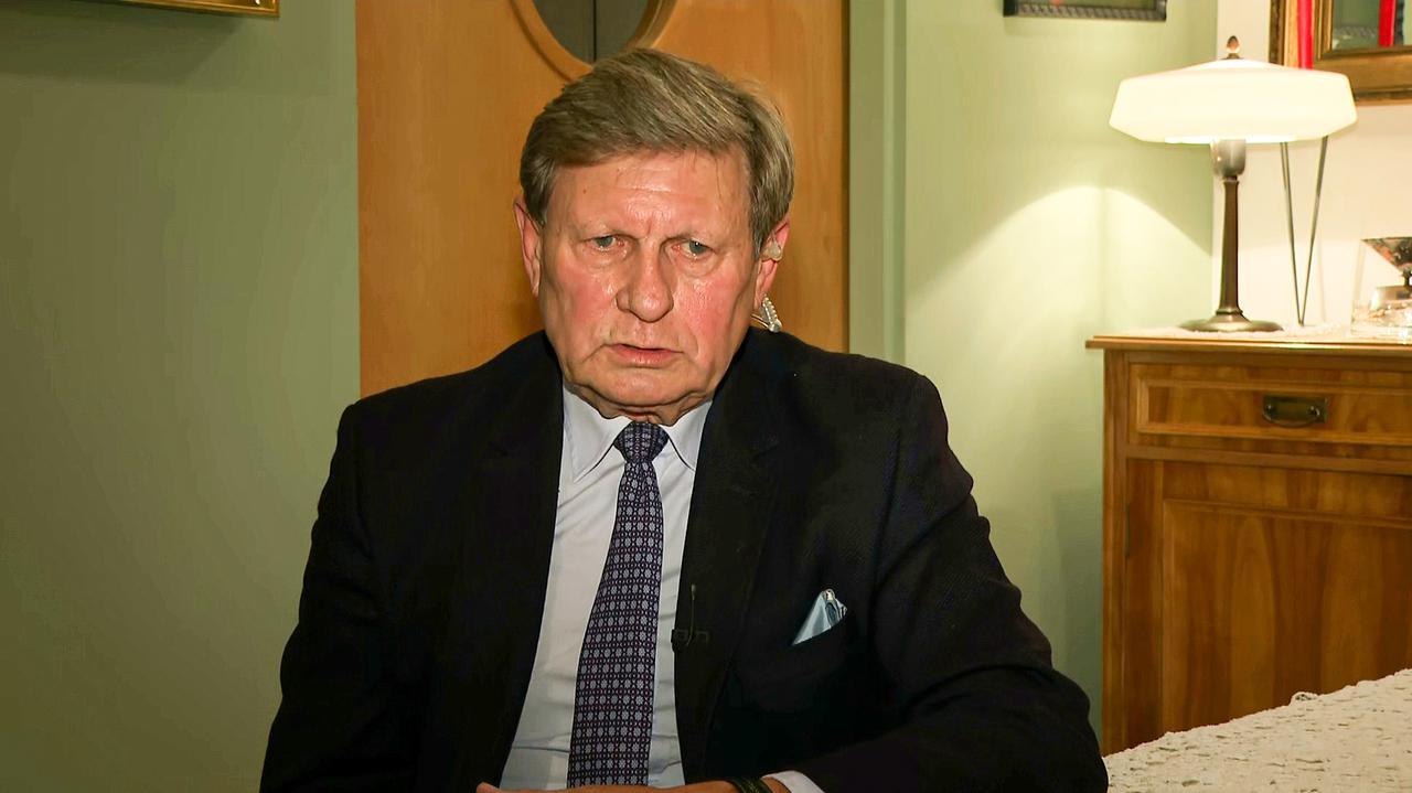 Balcerowicz: PiS wystawia Polsce pracującej grube rachunki