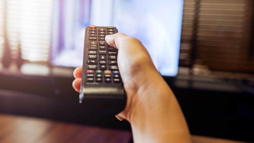 Nowy standard telewizji naziemnej - DVB-T2/HEVC