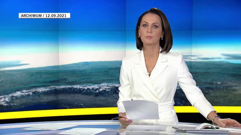"""Sondaż partyjny dla """"Faktów"""" TVN i TVN24 z 12 września"""
