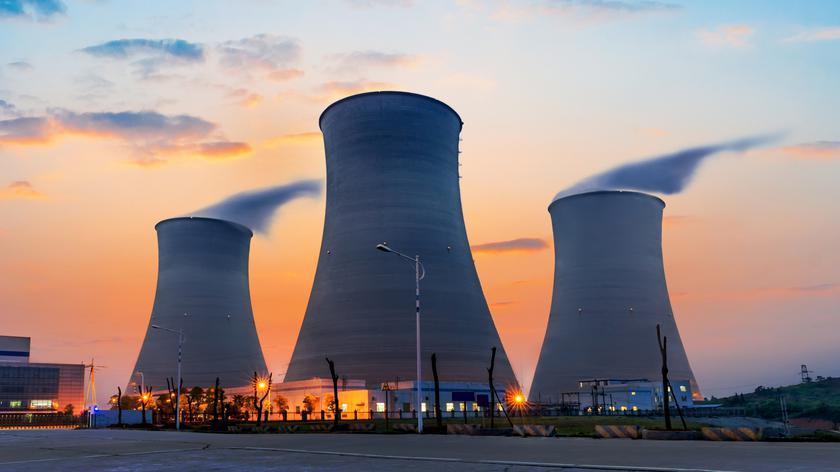 Kurtyka o transformacji energetycznej w Polsce