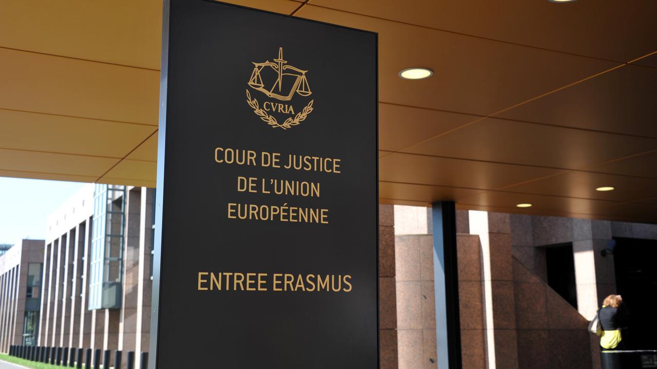 Wyrok trybunału w sprawie kredytów walutowych. Dotyczy kwestii przedawnienia roszczeń klienta