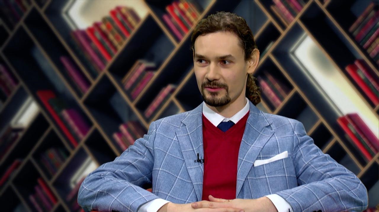 Rak: Jakub Szela nie jest dobrym przykładem bohatera walczącego o idee