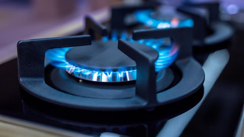 Jakub Wiech o cenach gazu