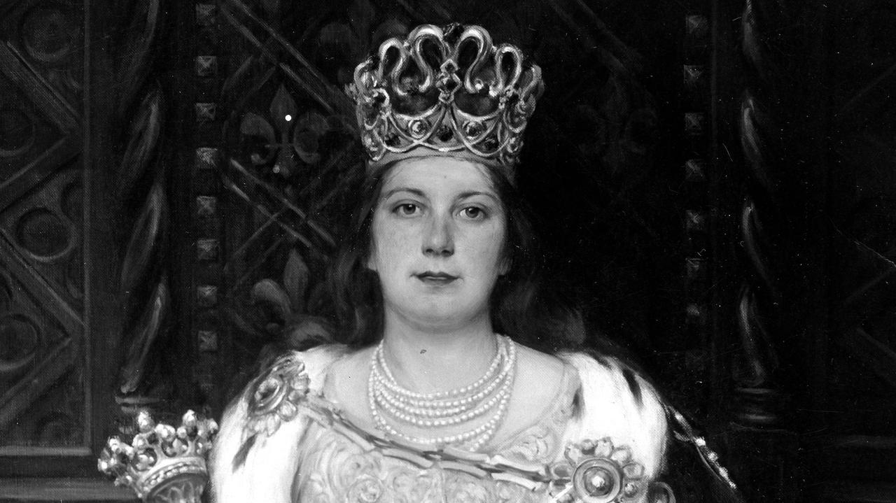 Prezes NBP: na nowym banknocie powinna być kobieta, królowa