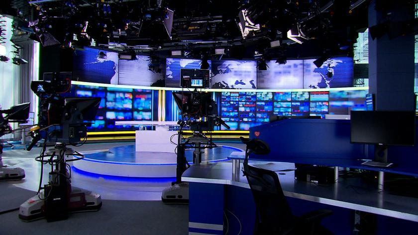 KRRiT ponownie głosowała nad koncesją dla TVN24