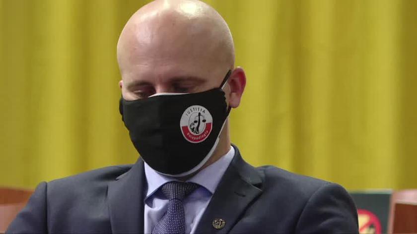 TSUE o systemie odpowiedzialności dyscyplinarnej sędziów w Polsce