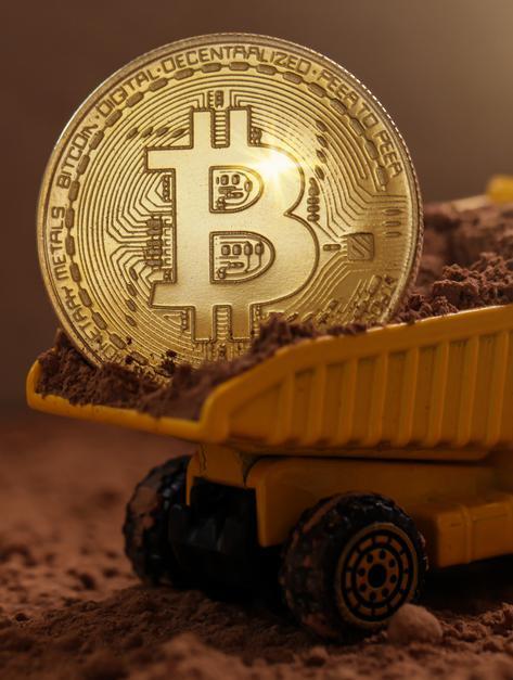nemokama bitcoin sąrašas