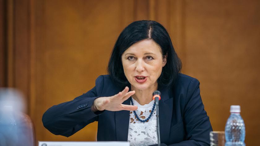 Komisja Europejska uruchomiła procedurę naruszeniową wobec Polski