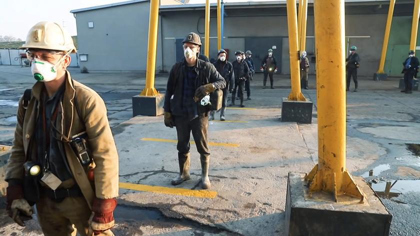 Górnicy narzekają na testy