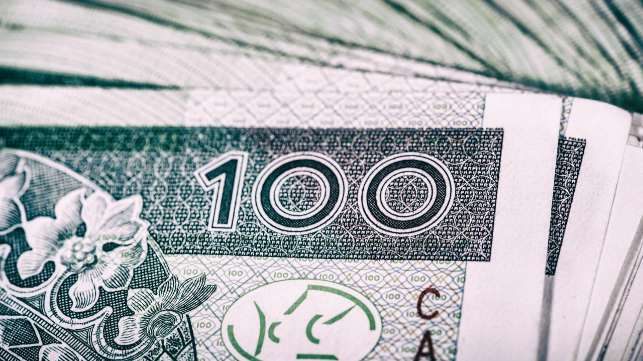 90 miliardów złotych deficytu w budżecie za 2020 rok. Szacunki ministerstwa