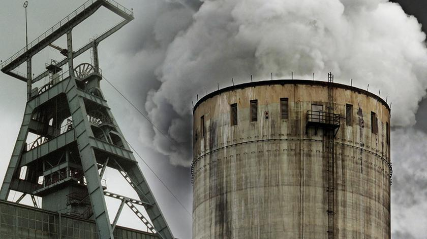 Poland is the only EU member not to sign 2050 climate neutrality plan