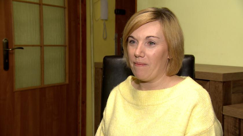 Mama 11-latka: dumna jestem, że tak szybko zareagował i wiedział co robić