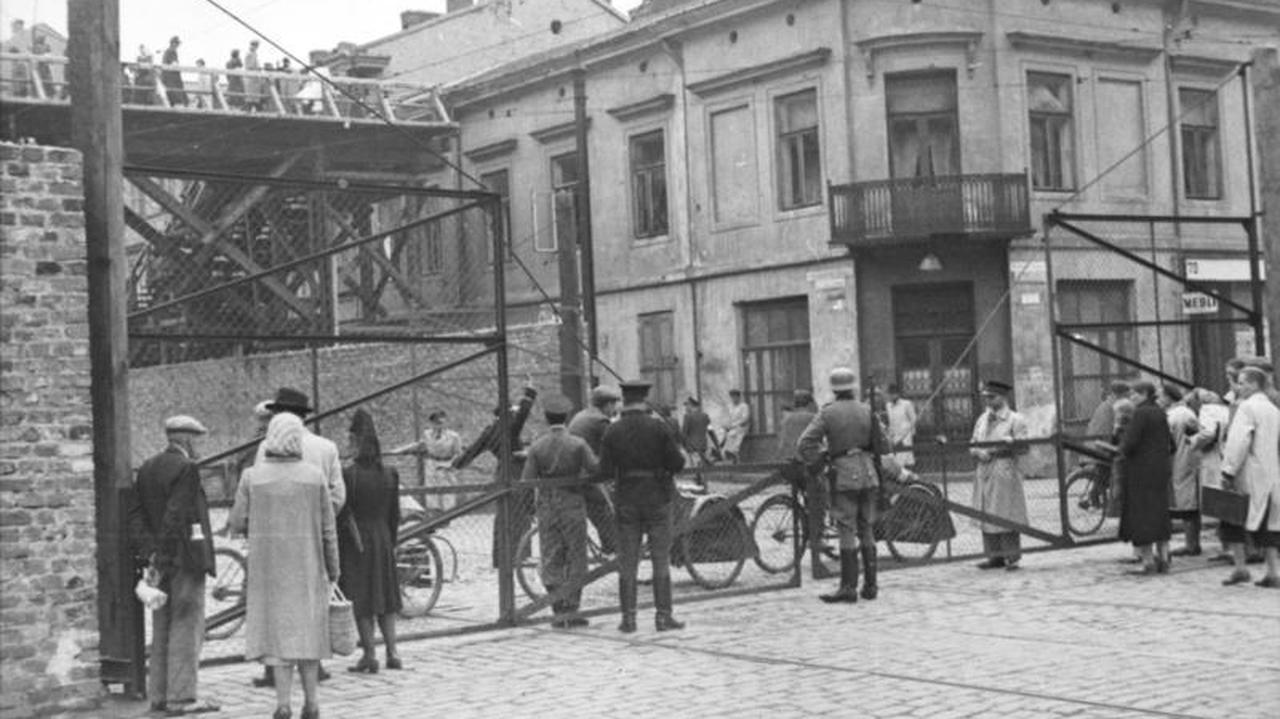 Media: odnaleziono ukryty bunkier w Warszawie, wywieziono zabytki. Konserwator zawiadomi policję