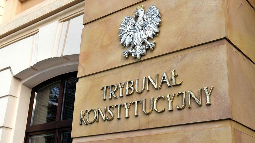 TrybunałKonstytucyjny opublikował uzasadnienie wyroku ws. aborcji