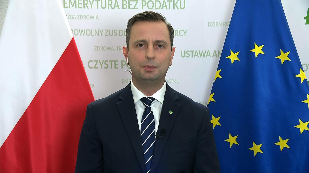 """<a href=""""https://tvn24.pl/polska/koronawirus-w-polsce-wladyslaw-kosiniak-kamysz-rzadzacy-nas-wszystkich-oklamali-i-nie-przygotowali-polski-na-to-co-sie-dzisiaj-dzieje-4722083?source=rss"""">""""Oni nas po prostu okłamali wszystkich i nie przygotowali Polski""""</a> thumbnail  Ursula von der Leyen opuszcza szczyt UE. Miała kontakt z osobą zakażoną koronawirusem LANDSCAPE 1280"""