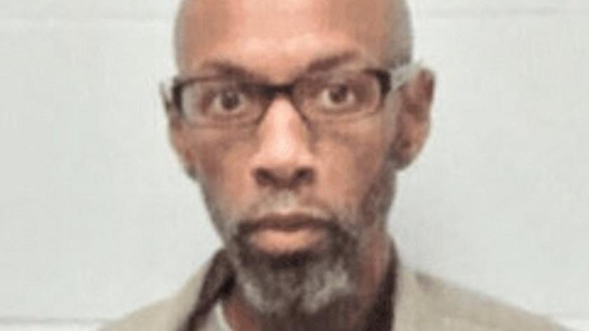 Egzekucji dokonano w więzieniu Terre Haute w stanie Indiana