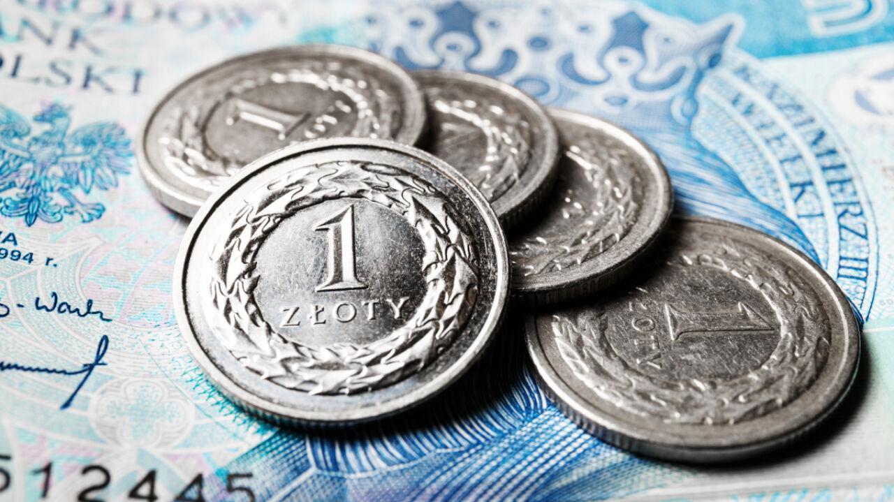 Rząd przyjął Wieloletni Plan Finansowy Państwa na lata 2021-2024