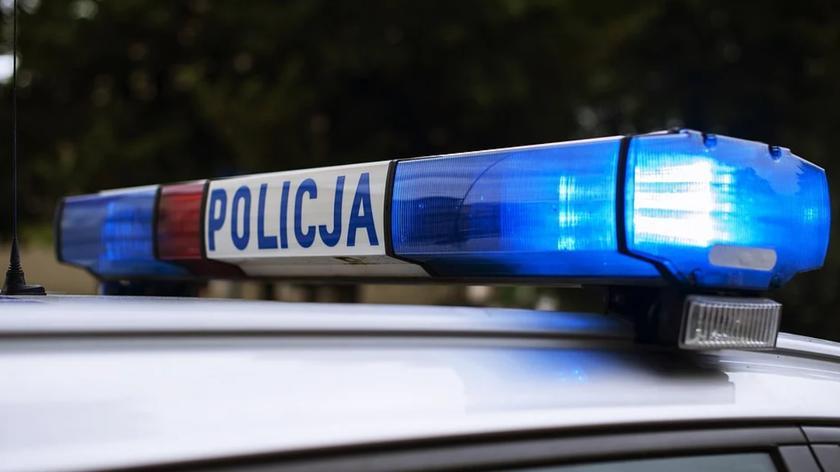 Policja wyjaśnia okoliczności śmierci 22-letniej kobiety z Piły