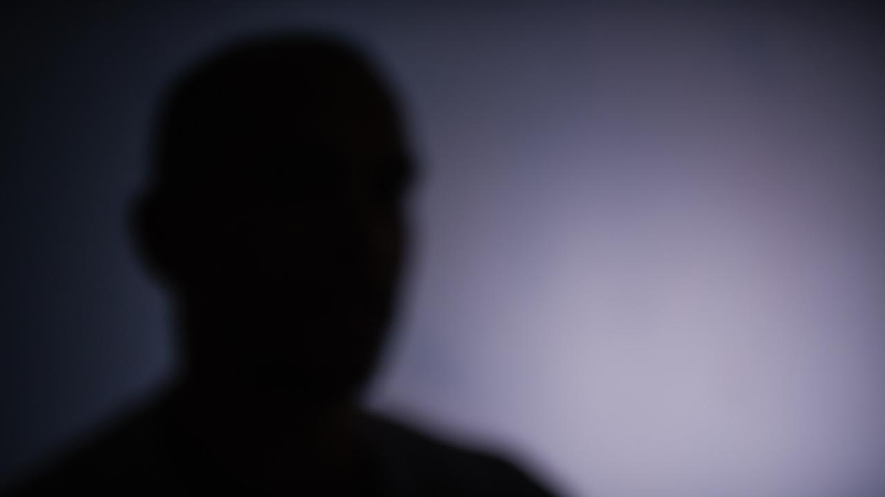 Ofiara księdza Dymera: jego wstrętny oddech czuję do dziś