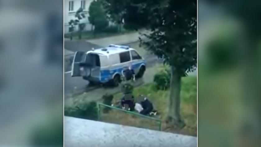 Pełnomocniczka rodziny 34-latka z Lubina: rodzina miała poważne wątpliwości dotyczące okoliczności śmierci Bartka