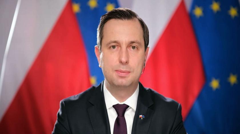 Kosiniak-Kamysz: można z dużą dozą pewności przyjąć, że wybory odbędą się 28 czerwca