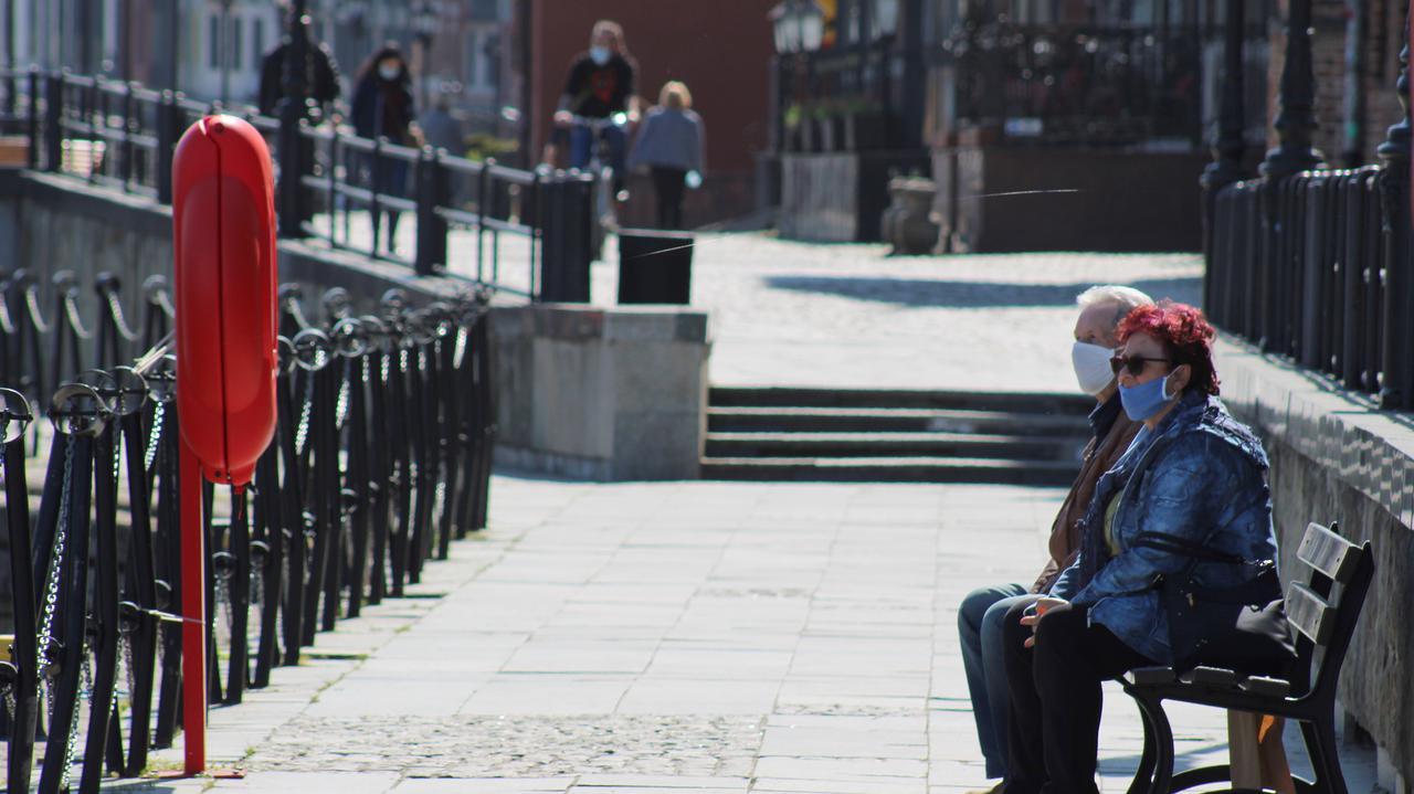 Rząd szykuje podatkową rewolucję dla seniorów