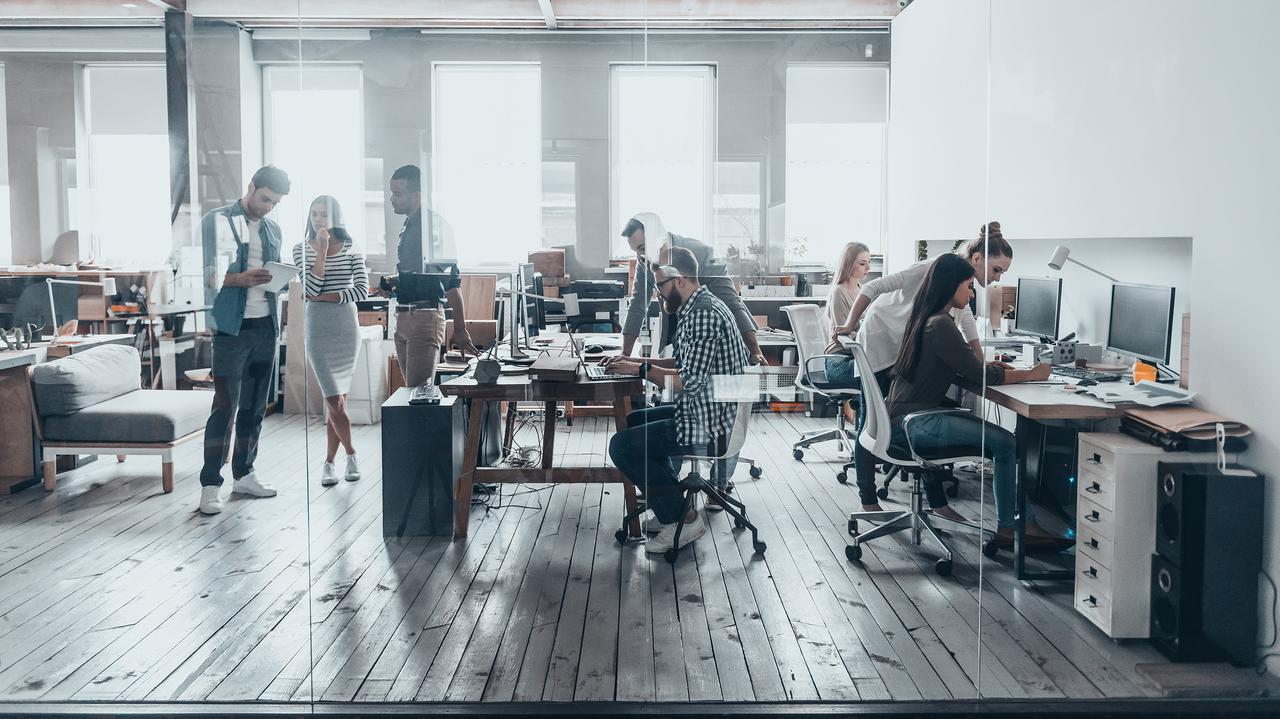 Badanie trzeźwości w pracy. Rząd będzie pracować nad ustawą