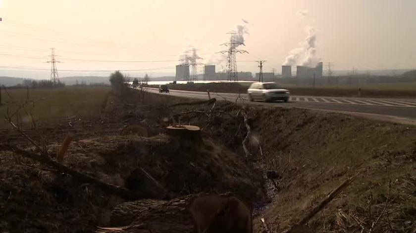 TSUE wydaje środek tymczasowy wobec kopalni w Turowie