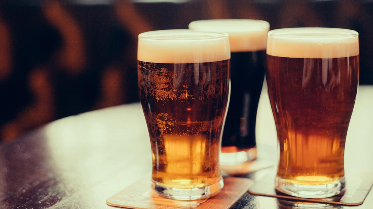 Dyplomatyczne napięcia mogą uderzyć w eksport czeskiego piwa