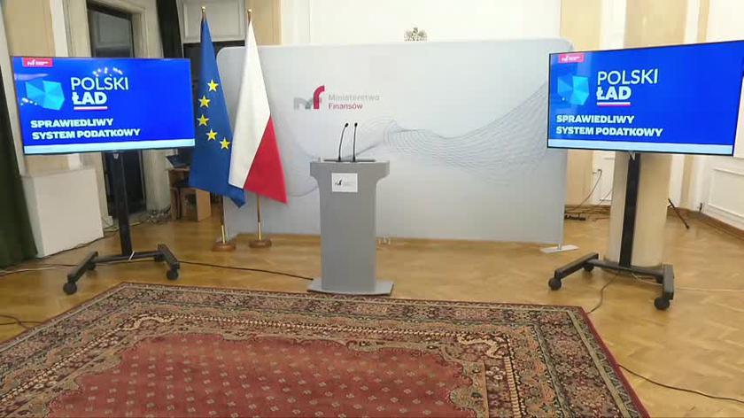 Kto zyska, a kto straci na Polskim Ładzie?