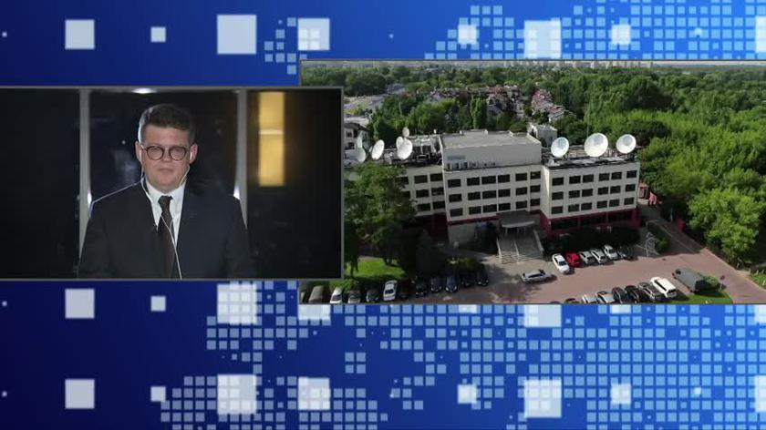 Markiewicz o uchwale KRRiT: jest pewnym manifestem politycznym