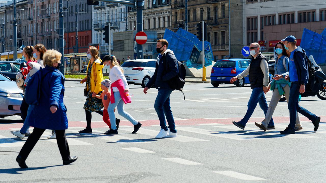 Zmiany w podatkach i nowa składka zdrowotna dla przedsiębiorców w Polskim Ładzie. Kto zyska, kto straci