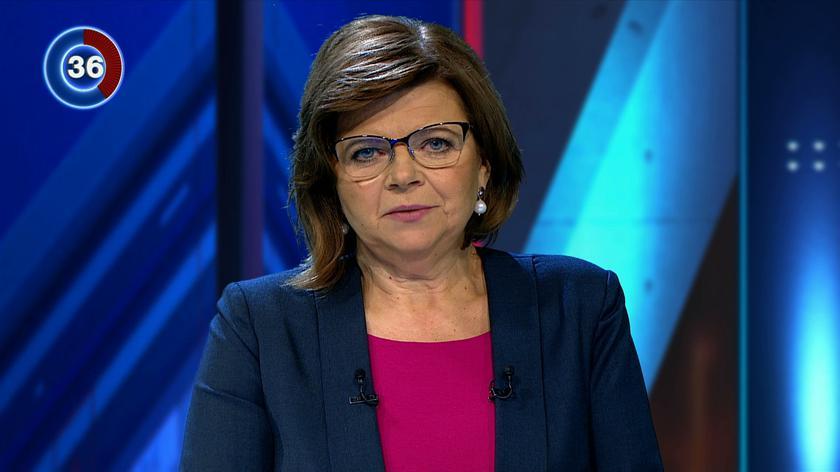 Leszczyna: Uchwalimy akt odnowy demokracji