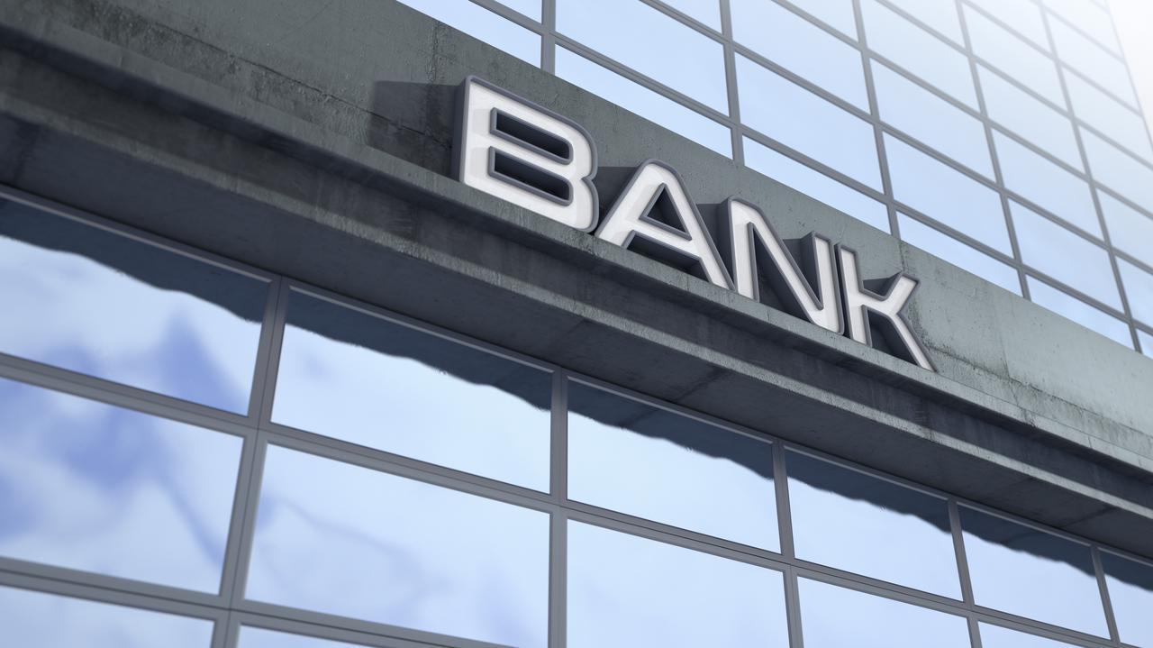 Ponad 60 milionów złotych kary dla trzech banków