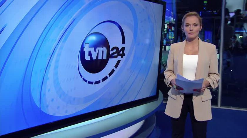 TVN24 z formalną decyzją o przedłużeniu koncesji. Dziękujemy za wsparcie