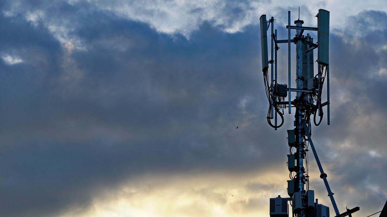 Bruksela przyjęła ważne rozporządzenie dla budowy sieci 5G