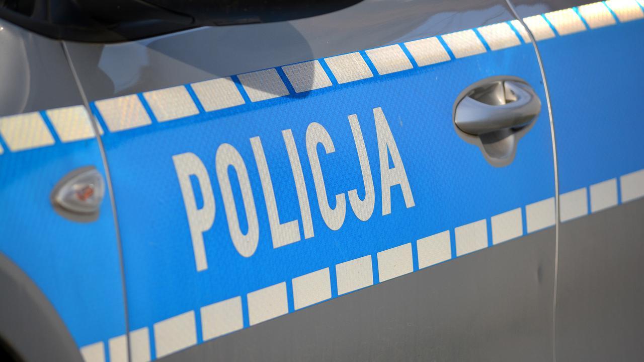 Poszukiwana 15-latka z Tarnowskich Gór odnaleziona przez policję