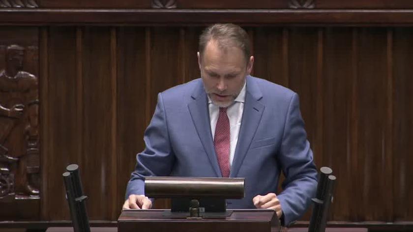 Lorek: przed wyborami panowała powszechna opinia, że nie ma możliwości przeprowadzenia głosowania metoda tradycyjną