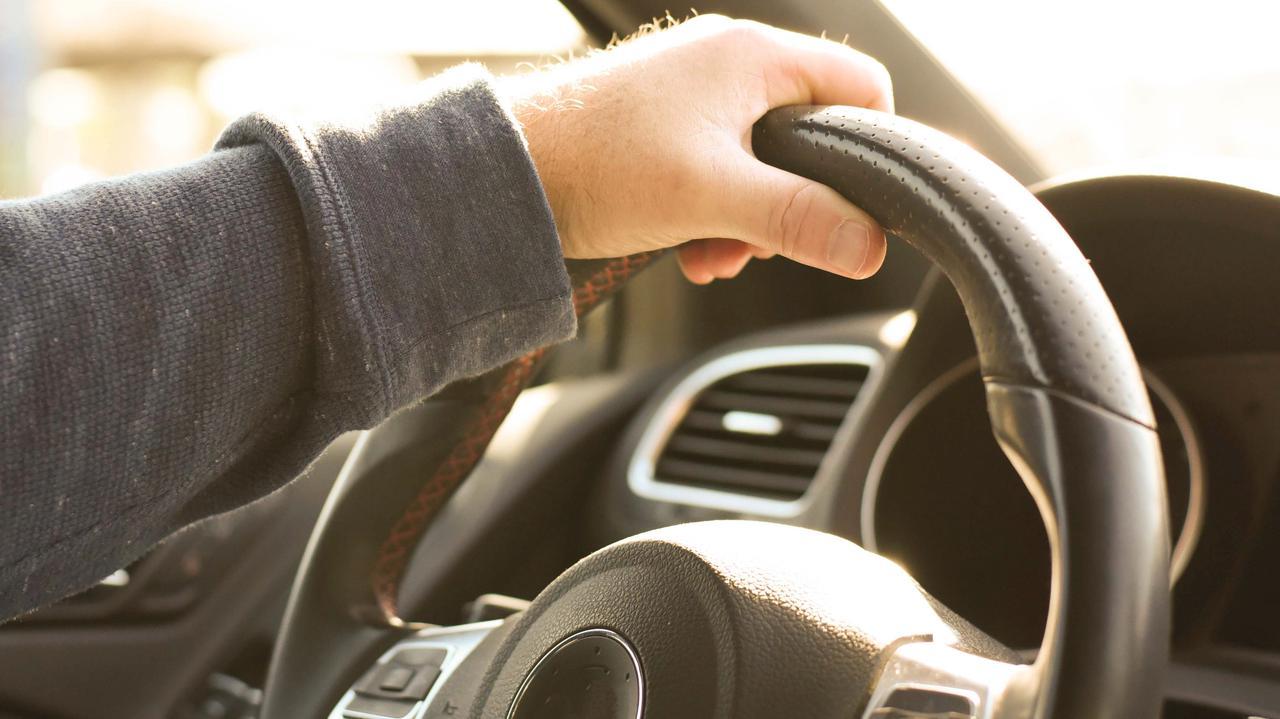"""Nadchodzą duże zmiany dla kierowców. W trakcie policyjnej kontroli """"nic się nie stanie"""""""