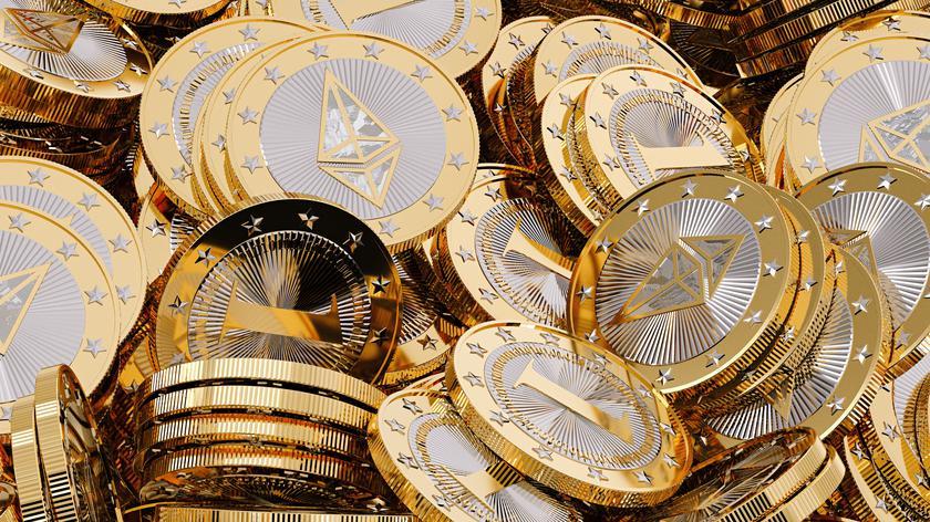 Glapiński o notowaniach złotego