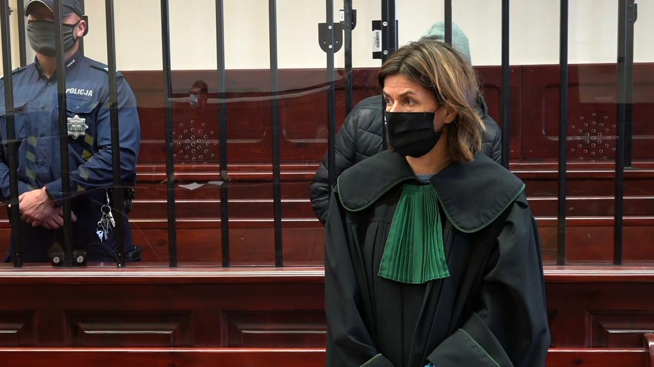 Ksiądz skazany za czyny pedofilskie i przywłaszczenie ponad 300 tysięcy złotych