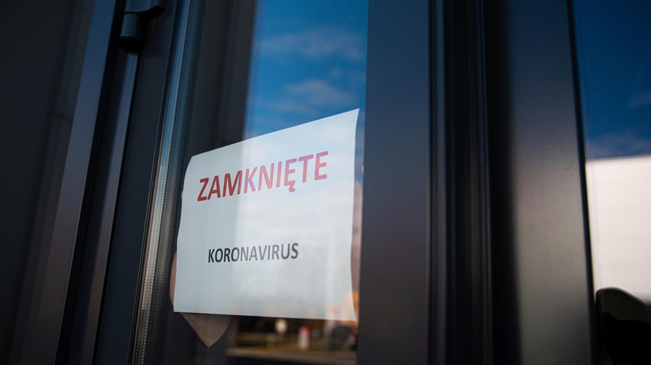"""""""Komornicy pukają do drzwi przedsiębiorców"""". Rzecznik firm apeluje do rządu"""