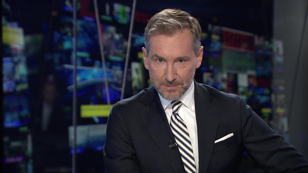 Piotr Kraśko o przedłużeniu koncesji dla TVN24