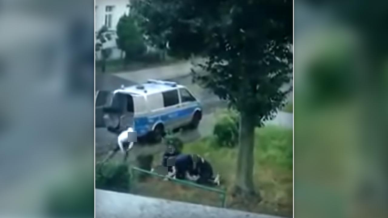 Rodzina zmarłego 34-latka z Lubina chce powtórzenia sekcji. Śledztwo będzie przeniesione do Łodzi