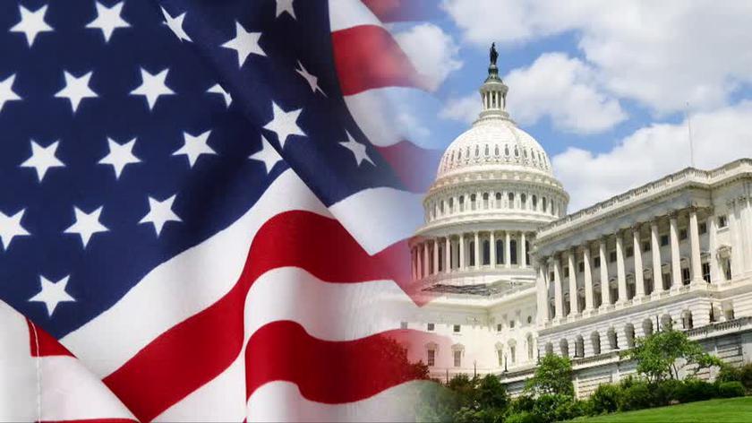 Lex anty-TVN. Wspólne oświadczenie demokratycznych i republikańskich senatorów USA