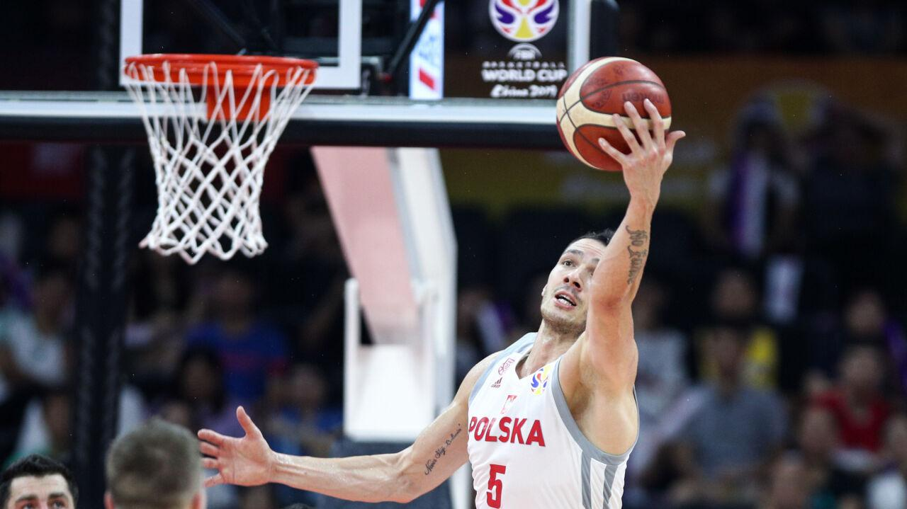 Zmiana zasad kwalifikacji do Eurobasketu