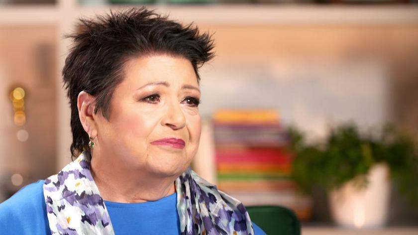 Ewa Bem w pierwszym od czterech lat wywiadzie