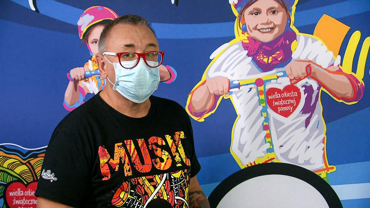 """<a href=""""https://tvn24.pl/polska/koronawirus-w-polsce-jerzy-owsiak-z-wosp-o-slowach-jacka-sasina-o-braku-woli-lekarzy-4721691?source=rss"""">""""Możemy znaleźć te dwa tysiące respiratorów, tylko nie będzie miał ich kto obsłużyć""""</a> thumbnail  Branża fitness zapowiada protest. &#8220;Nie przeżyjemy kolejnego lockdownu&#8221; LANDSCAPE 1280"""